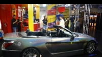bmw-e36-cabrio-by-csr-automotive-3725.jpg